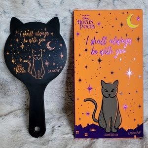 I Shall Always Be With You Mirror Hocus Pocus Colorpop Cosmetics